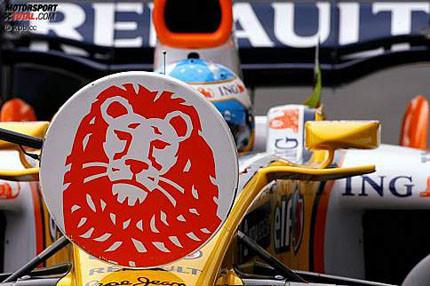 Renault se opone a la reducción de los test privados