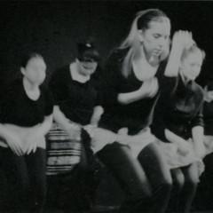 Foto 5 de 14 de la galería los-inicios-de-lady-gaga en Poprosa