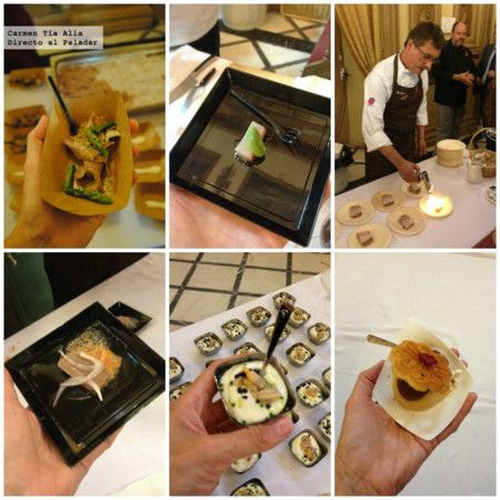Collageshowcookingchefs650ma