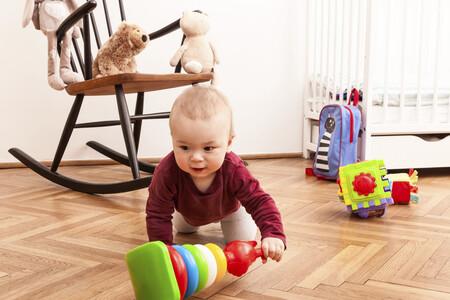 juguetes-0-12m
