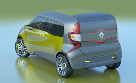 Renault-Frendzy-3
