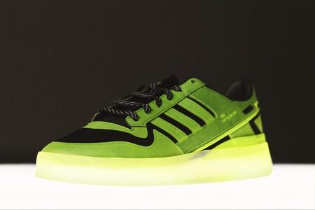 Sneakers Xbox Adidas Alianza