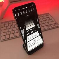 Vantage: esta aplicación para iOS muestra otra forma de acceder al calendario desde el iPhone o el iPad