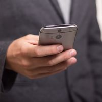 Los smartphones de gama media ya son los equipos más vendidos en México, gastando hasta 10,000 pesos por dispositivo: CIU