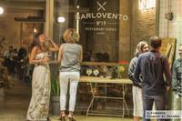 Barlovento, nuevos aires en A Coruña