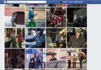 Como redimensionar tus fotos para Facebook