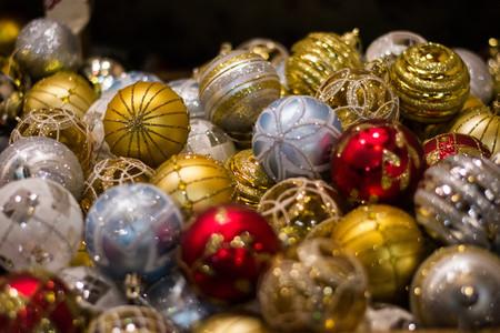 Compañeros de Ruta: buscando la Navidad en mercados navideños, estampas nevadas y ciudades europeas