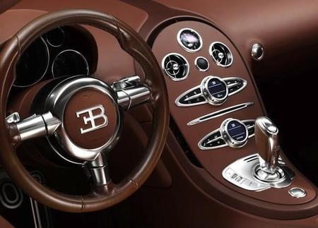 bugatti_veyron_ettore_bugatti_09.jpg