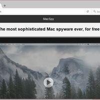 Los vendedores de ransomware de la Dark Web han comenzado a poner sus ojos en macOS
