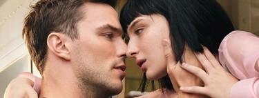 13 marcas de perfumes para hombre y para mujer, que podremos disfrutar en pareja y regalar este San Valentín