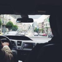 Choferes de Uber en México podrían activar la tarifa dinámica a su antojo