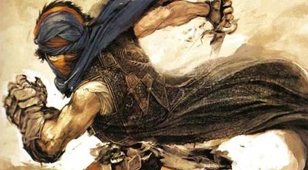 Ubisoft promete contenido descargable significativo para 'Prince of Persia'