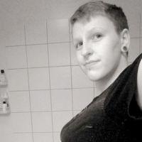 Quería ser un hombre, pero se convirtió en madre: un transexual gestó, dió a luz y amamanta a su bebé