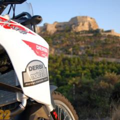 Foto 11 de 36 de la galería prueba-derbi-terra-adventure-125 en Motorpasion Moto