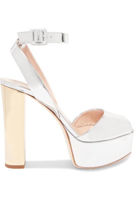 Zapatos De Novia 2019 04