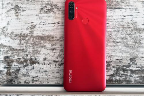 Vuelta al cole: ocho móviles Xiaomi, Realme, Motorola y Huawei, que puedes comprar por menos de 100 euros