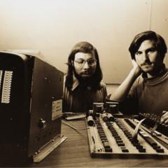 Foto 24 de 26 de la galería historia-de-apple en Applesfera