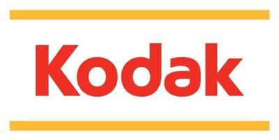 Kodak dará nombre a nuevos smartphones y tablets Android en 2015