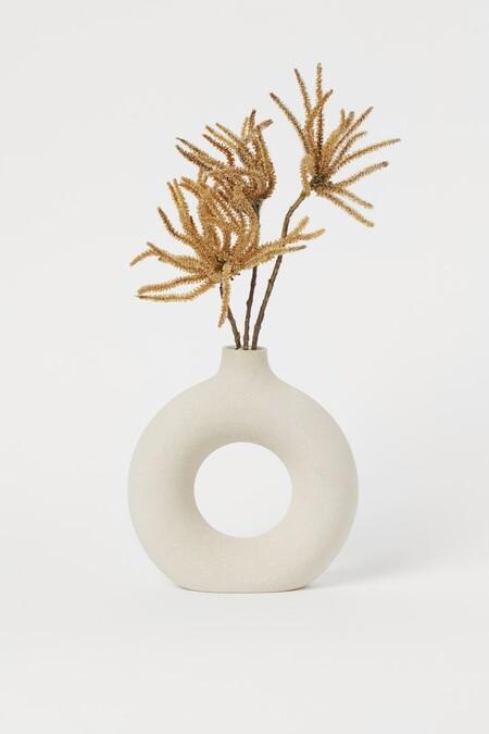 Jpg 5d 2corigin 5bdam 5d 2ccategory 5bhome Decorations Vases 5d 2ctype 5bdescriptivestilllife 5d 2cres 5bm 5d 2chmver 5b1 5d Call Url File Product 2