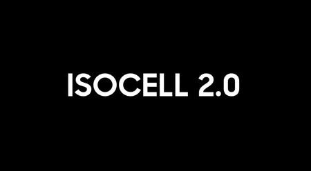 Más megapíxeles y mayor captación de luz: Samsung promete mejorar sus cámaras con ISOCELL 2.0