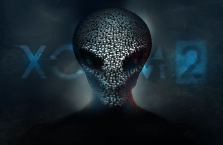 XCOM 2 ya está entre nosotros