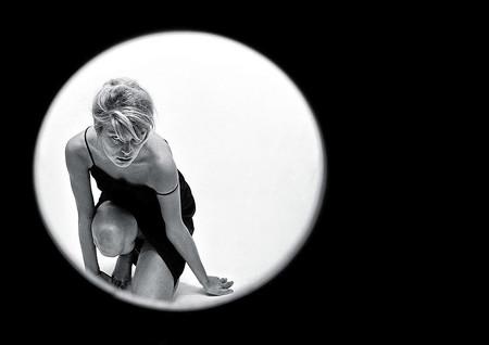 Leopoldo Pomés, homenaje al fotógrafo de la sensualidad