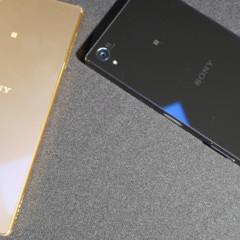 Foto 11 de 18 de la galería sony-xperia-z5p en Xataka Android