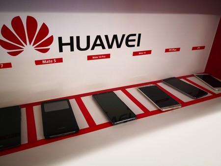 Auténtico poder mexicano: 120 asesores atienden en línea a todos los clientes de Huawei de América Latina y el Caribe
