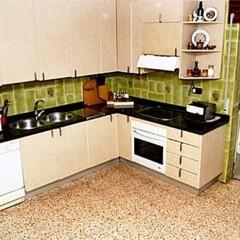 Foto 21 de 25 de la galería distribucion-de-cocinas en Directo al Paladar