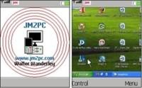 JM2PC: controla remotamente tu PC