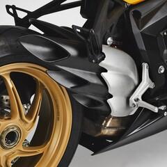 Foto 40 de 96 de la galería mv-agusta-superveloce-800-2021 en Motorpasion Moto