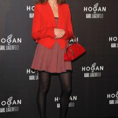 Foto 3 de 28 de la galería tendencias-primavera-2011-el-dominio-del-rojo-en-la-ropa en Trendencias