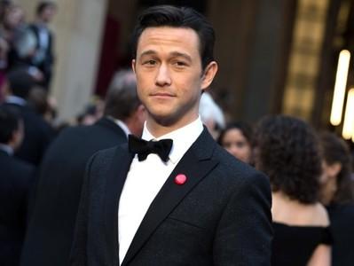 Y tú ¿eres de corbata o de pajarita?: Veamos cuál ha sido el complemento triunfador en los Oscar 2014