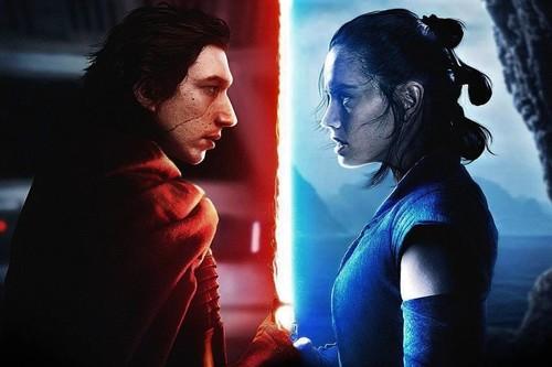 Explorando a fondo 'Star Wars: Los últimos Jedi': luces y sombras del Episodio VIII de Rian Johnson