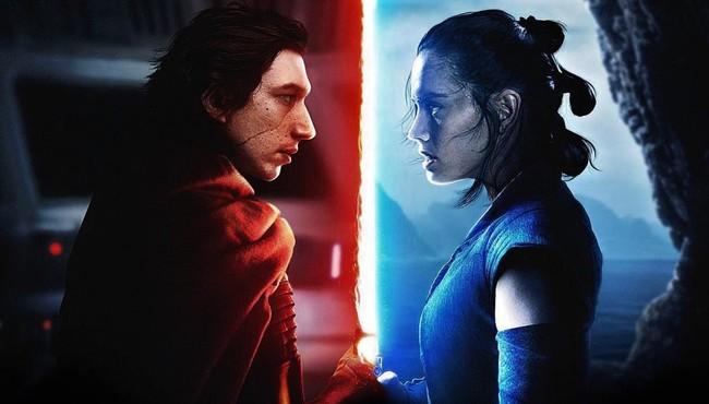 Ultimos Jedi Portada