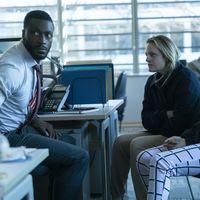 'El hombre invisible' se convierte en el primer gran éxito de taquilla para el cine de terror en 2020