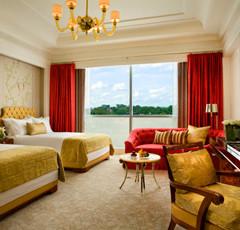 Foto 16 de 17 de la galería the-st-regis-singapore-hotel-de-lujo en Trendencias
