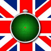 Tras el Brexit, Reino Unido ya trabaja en su propia red GPS