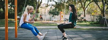 Adiós al placer culpable: los adolescentes están dejando el alcohol, las drogas y el sexo