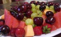 El 30% de los españoles no hace ejercicio y el 28% no consume frutas
