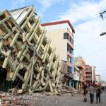 ¿Cambiaría algo el hecho de que pudiéramos predecir los terremotos?
