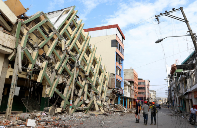 Terremoto Portoviejo 26490375356