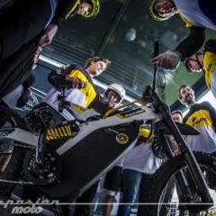 Foto 20 de 30 de la galería bultaco-brinco-estuvimos-en-la-presentacion en Motorpasion Moto