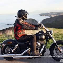 Foto 6 de 35 de la galería harley-davidson-dyna-street-bob-prueba-valoracion-ficha-tecnica-y-galeria en Motorpasion Moto