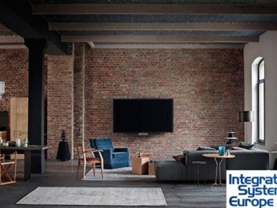 BeoLink SmartHome, la apuesta por la Internet de las cosas con IFTTT de Bang & Olufsen