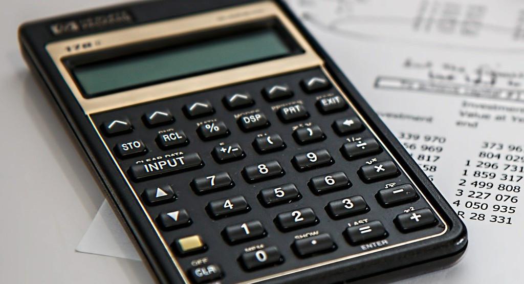 Las nueve mejores apps de calculadora gratis para Android