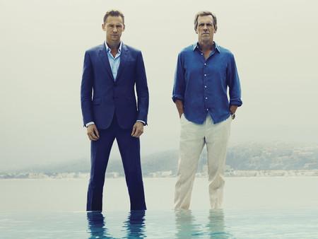 Nuevo guionista para 'El infiltrado': la temporada 2 comienza a tener forma