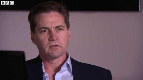 Craig Wright dice que sí, él es creador del Bitcoin. ¿Por qué ha decidido salir a la luz?