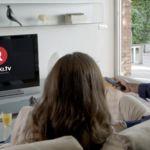 Wuaki.tv: más de 2,5 millones de personas lo usan ya en España