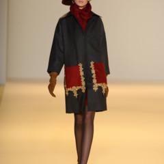 Foto 7 de 16 de la galería carolina-herrera-otono-invierno-20102011-en-la-semana-de-la-moda-de-nueva-york en Trendencias